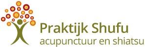 Logo Praktijk Shufu